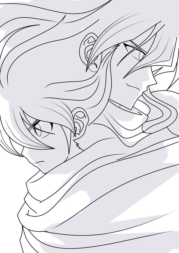 lee_vs_shinoi_384164.png