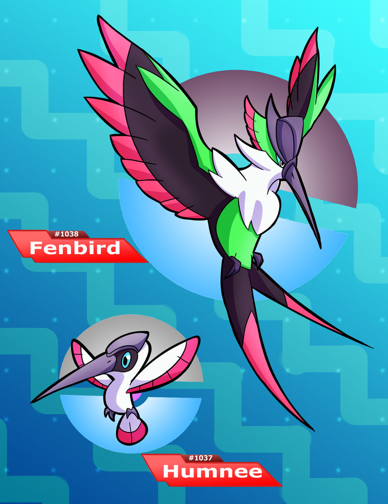 fakemon_colibri_416132.jpg