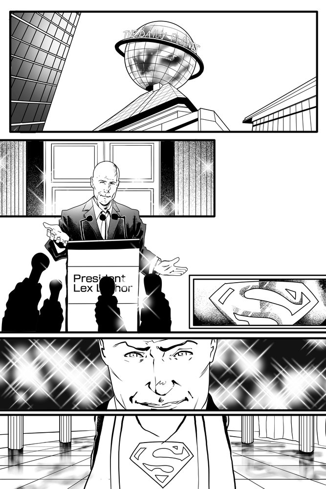 1_smallville_416323.png