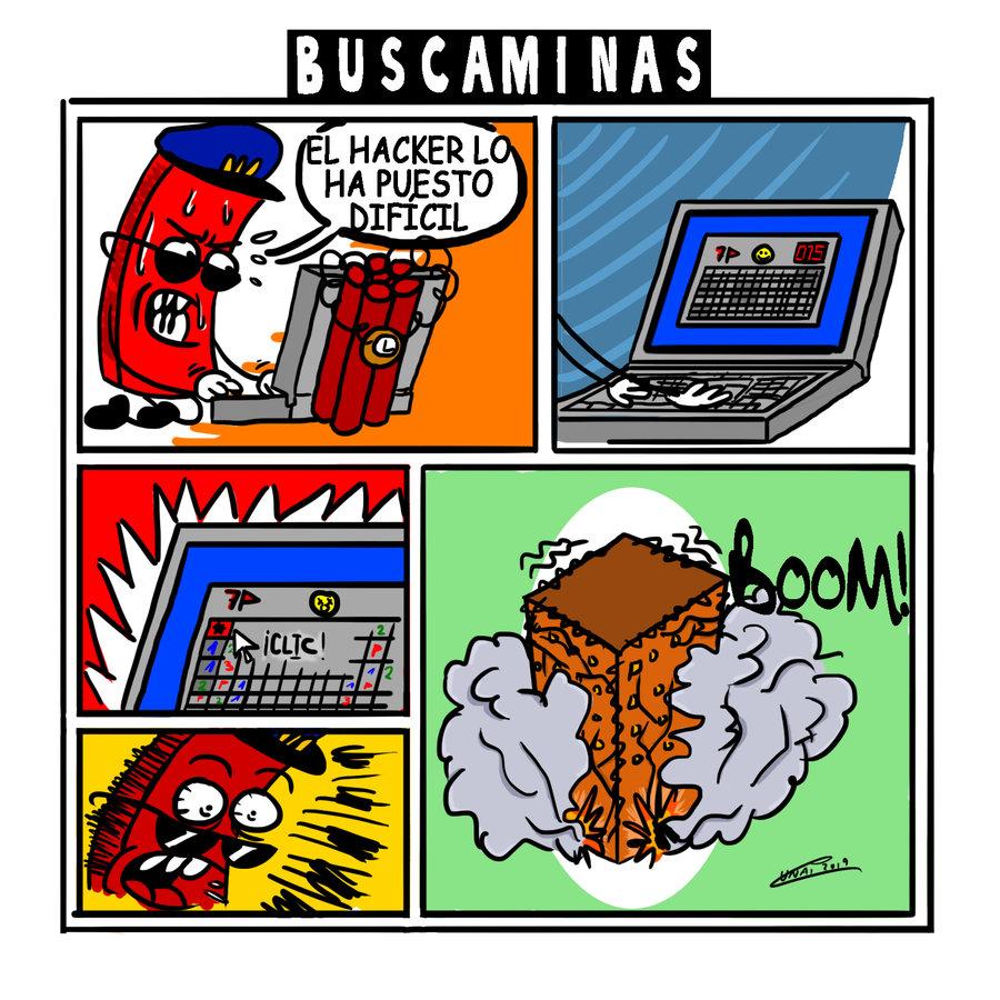 BuscaMinas_384461.jpg