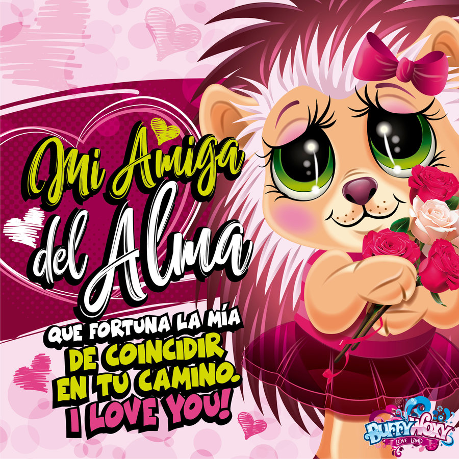 ALMOHADA_CALA_ESPAY_OL_385610.jpg