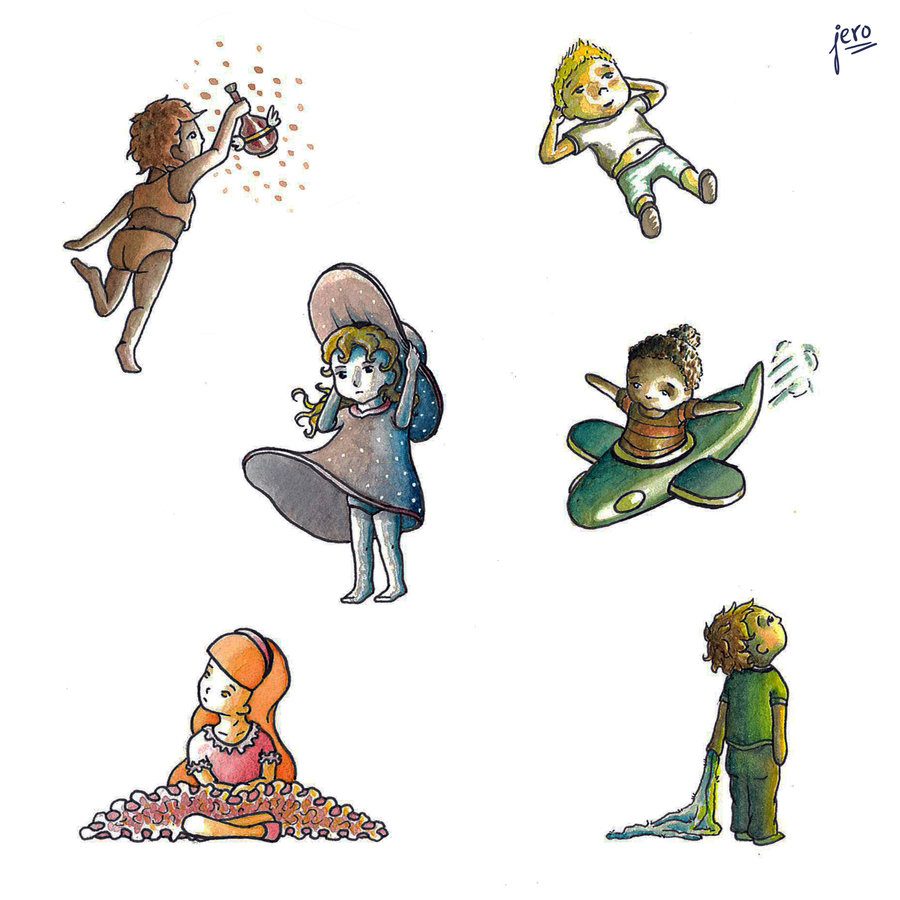 Children_watercolor_insta_385841.jpg