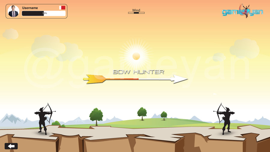 Bow_Hunter_2D_Mobile_iOS_Android_Game_Film_Animation_Production_386298.jpg
