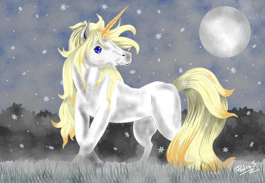 unicornioo_386743.jpg