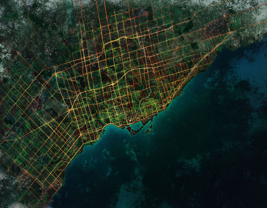 Toronto_map_386979.jpg