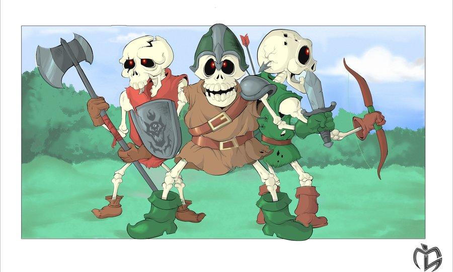 803410_luichi88_skeleton_scrubs_387139.png
