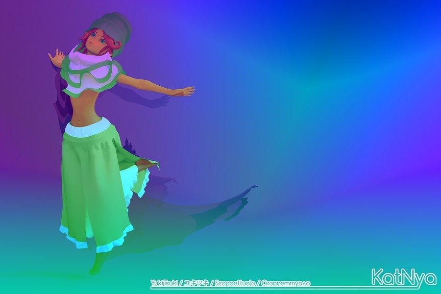 Hada___004__2____Formato_3_2___387308.jpg