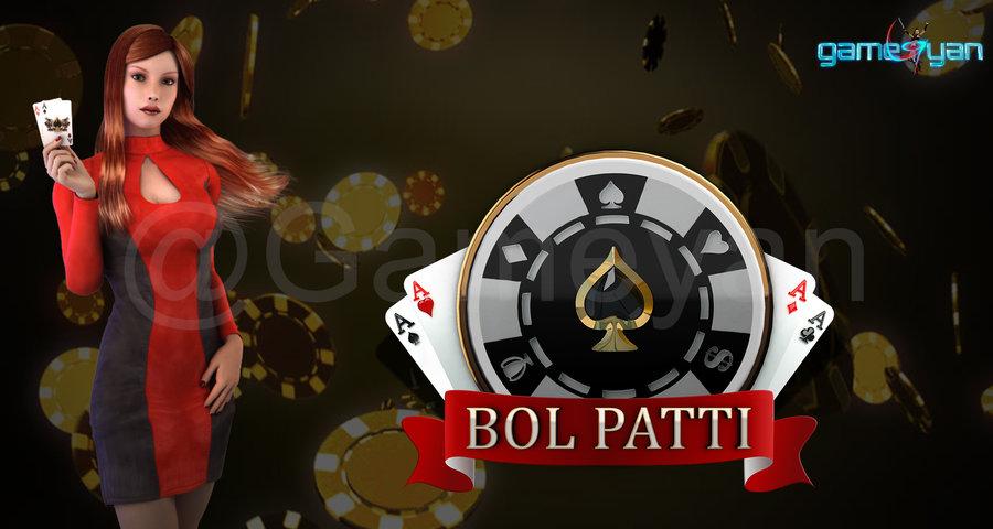 BOLPATTI_ONLINE_MULTIPLAYER_IOS_ANDROID_2D_MOBILE_GAME_DEVELOPMENT_STUDIO_387336.jpg