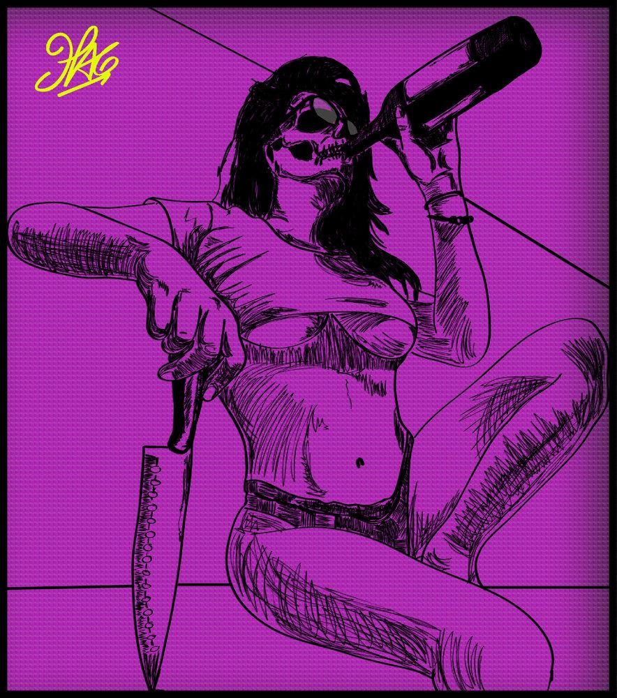 vino_malicioso._387545.jpg