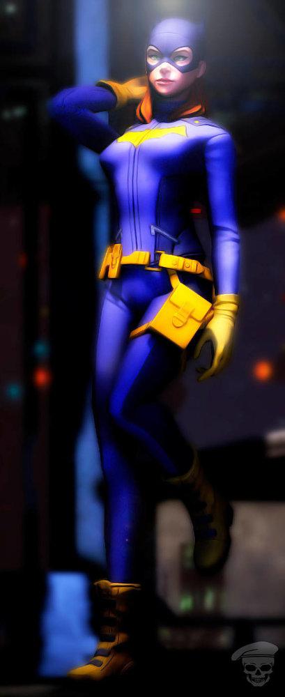 Batgirl_388077.jpg