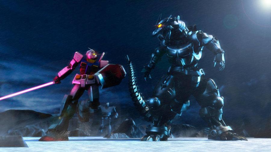 Gundam_VS_Mecha_Godzilla_388067.jpg