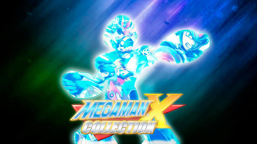 Megaman_X_388053.jpg