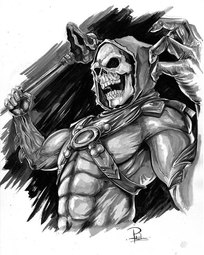 esqueletor_388630.jpg