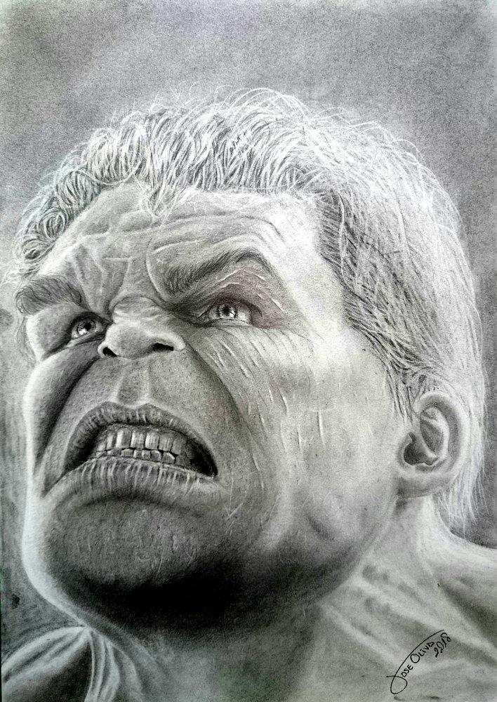 Hulk1_388722.jpg