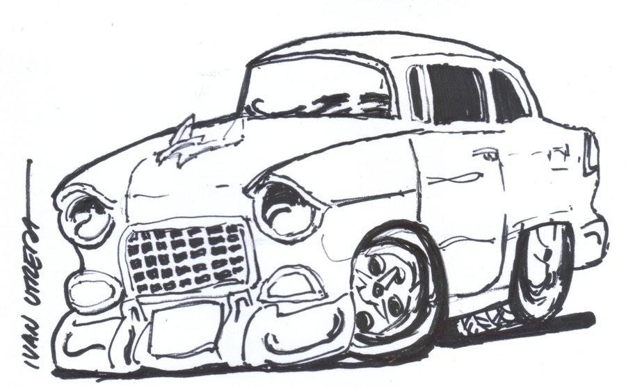 drawingcar02_388778.jpg