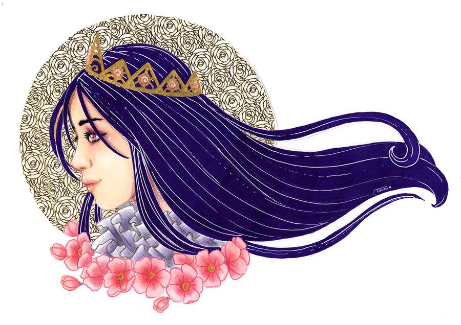 Princess_of_Father_low_389371.jpg
