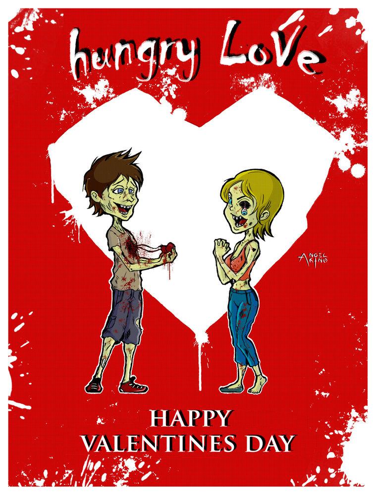 angel_akino_happy_valentines_day_by_angel_akino_d76fbkq_381860.jpg