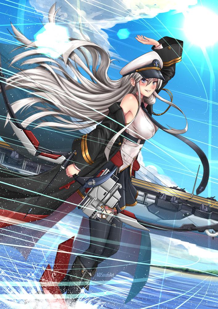 Enterprise_uniform_389605.jpg