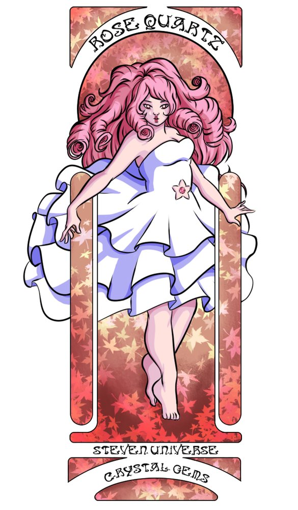 rose_quartz_art_nouveau_by_eli150693_dcyaw3x_389632.jpg