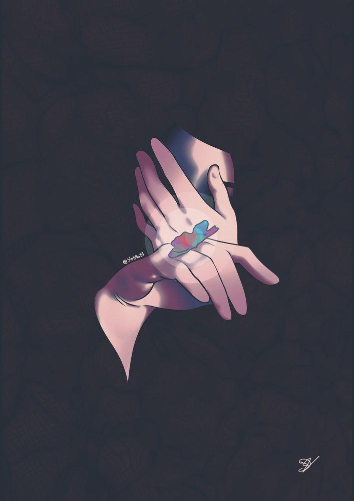 hands_beautt2_390142.jpg