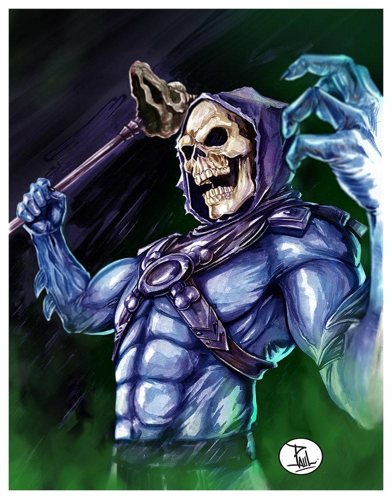 esqueletorface_390310.jpg