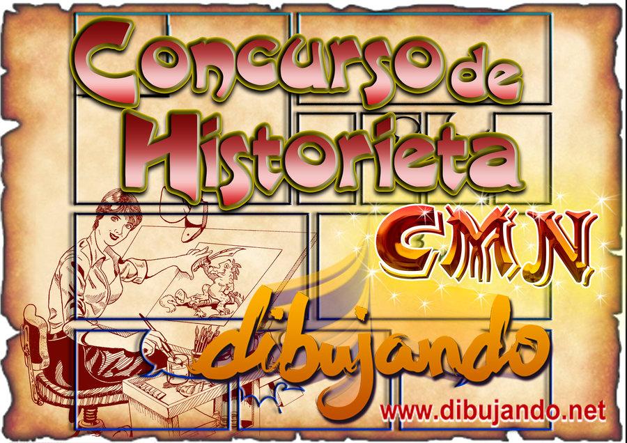 Concurso_dibujando_390498.jpg