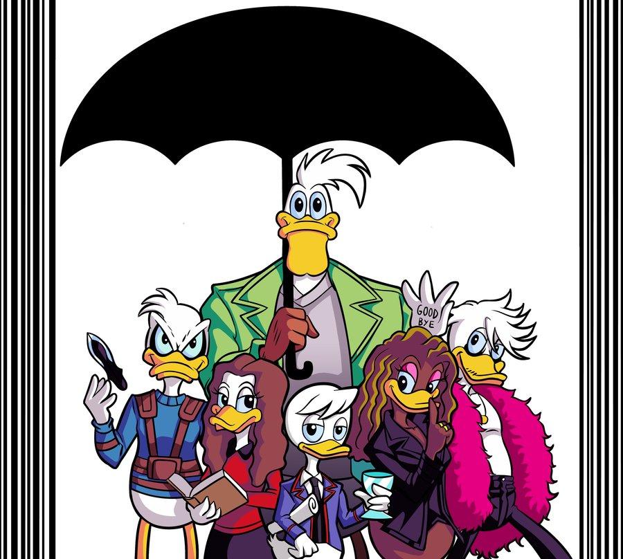 duckbrella_academy_390635.png