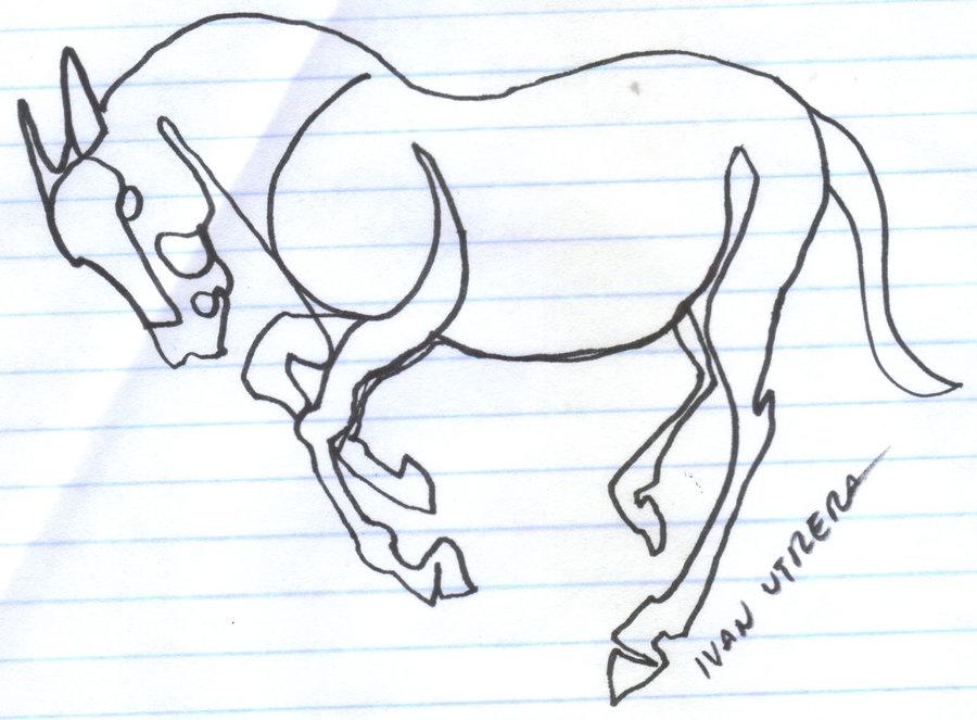 horse15_391019.jpg