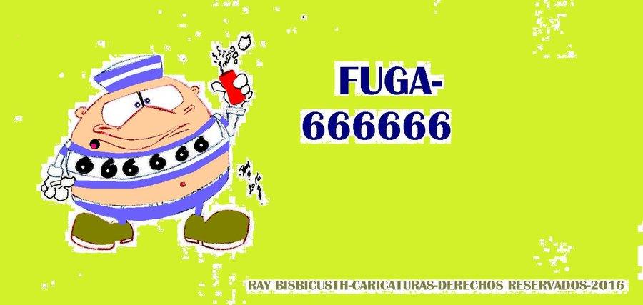 RAY_1__1__391386.jpg