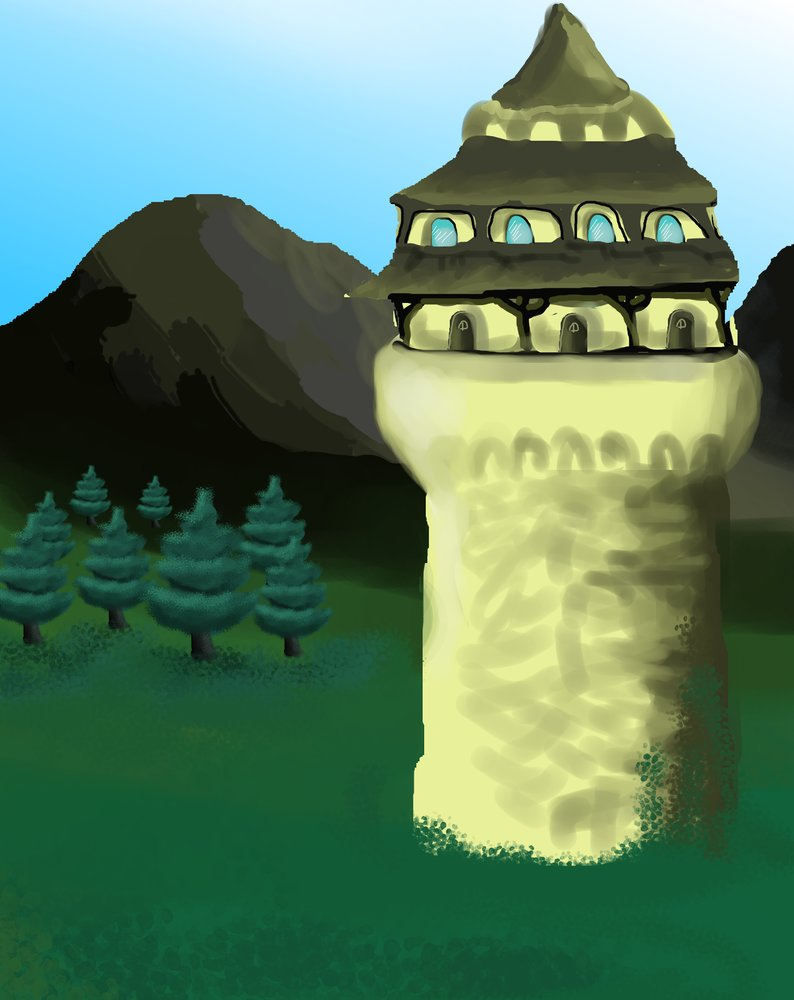 castillo_art_417093.png