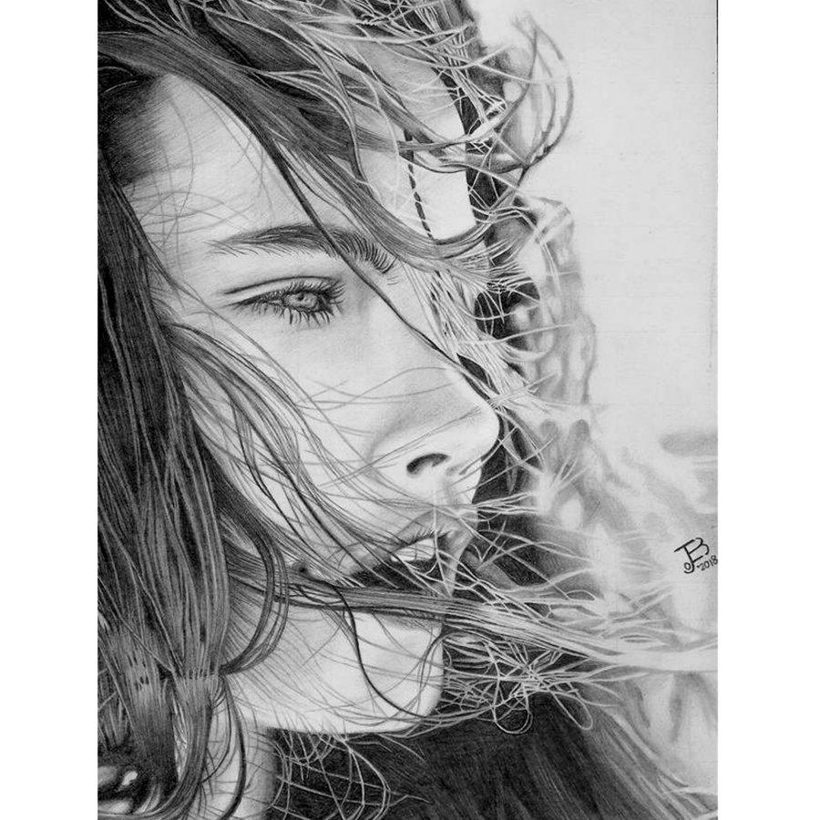 Formatos_Instagram_Blanco_01_429692.jpg