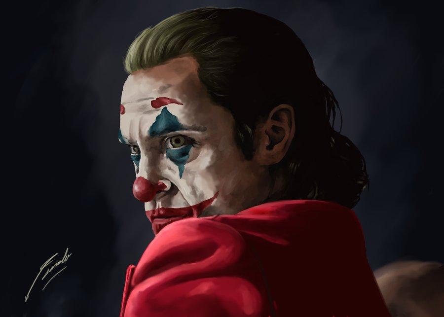 Joker_430093.jpg