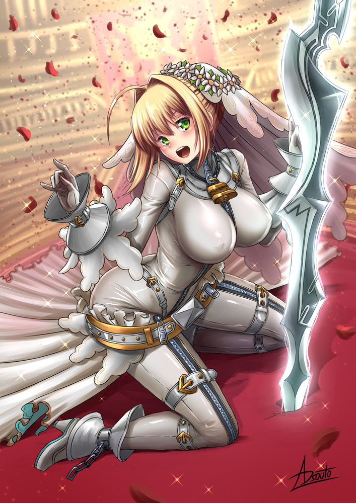 Nero_Claudius_bride_430038.jpg