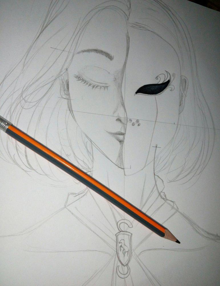 girlmask_417930.jpg
