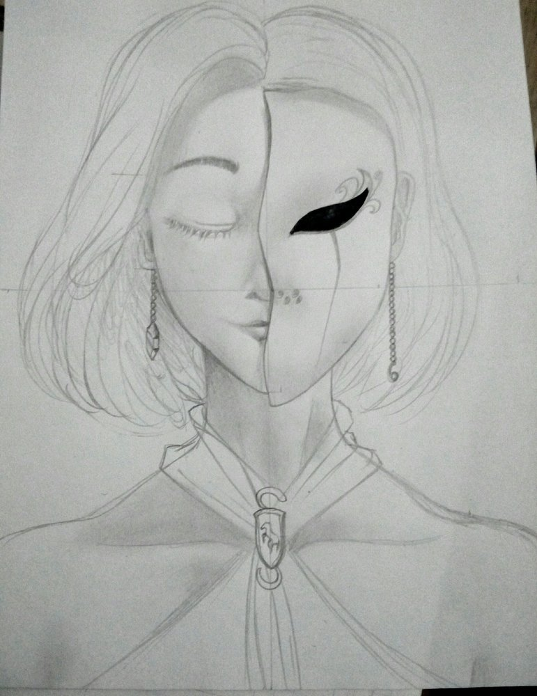 mask_417931.jpg