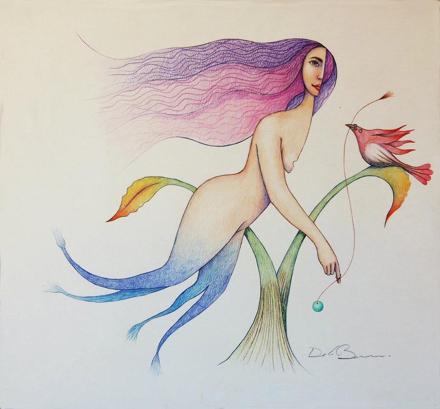 Sirena_50x45cma_430677.jpg