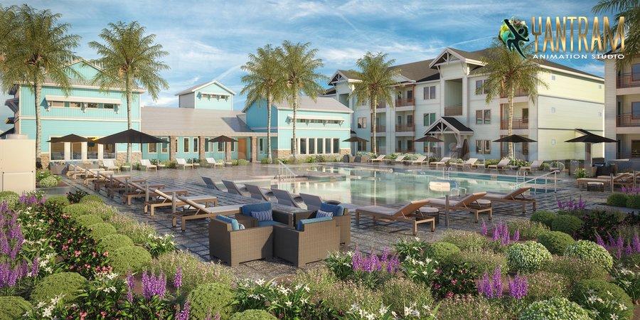 3D_Exterior_Poolview_Courtyard_View_aminities_Design_3D_Rendering_431218.jpg