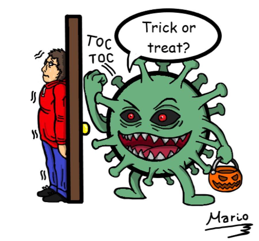 coronavirus_halloween_431639.png