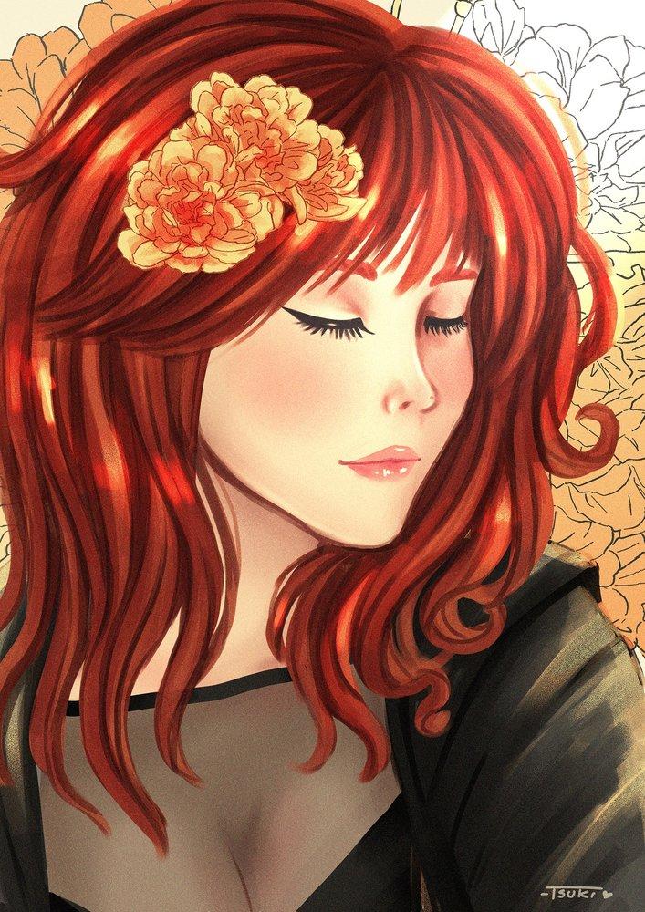 Maite_Ginger2_432038.jpg