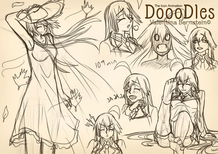 Doodles_Valentina_432941.jpg