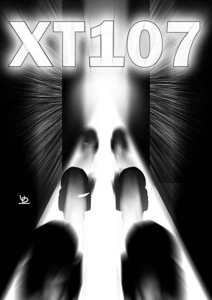 XT107_433642.jpg