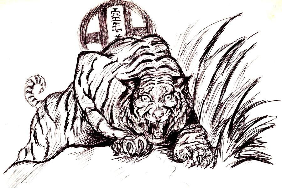 el_tigre_433990.jpg