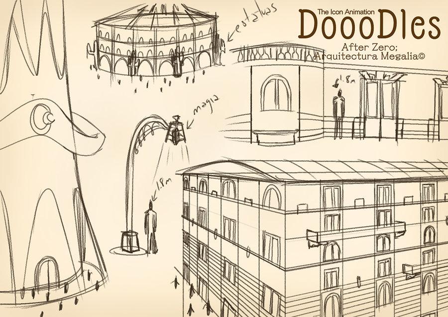 Doodles_Megalia_434036.jpg