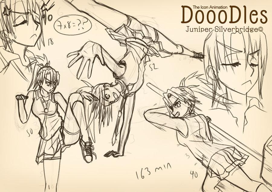 Doodles_Juniper_434159.jpg