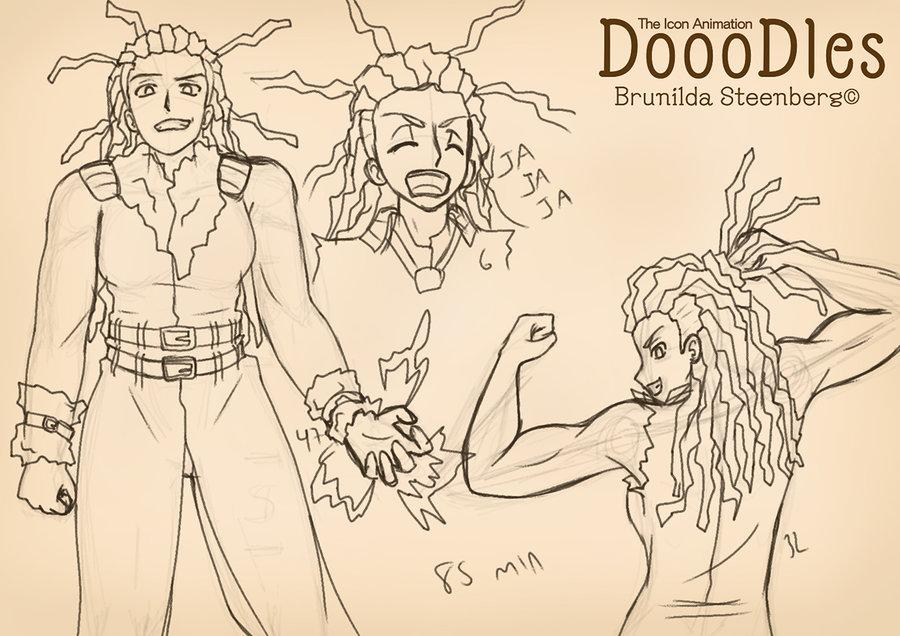 Doodles_Brunilda_435397.jpg