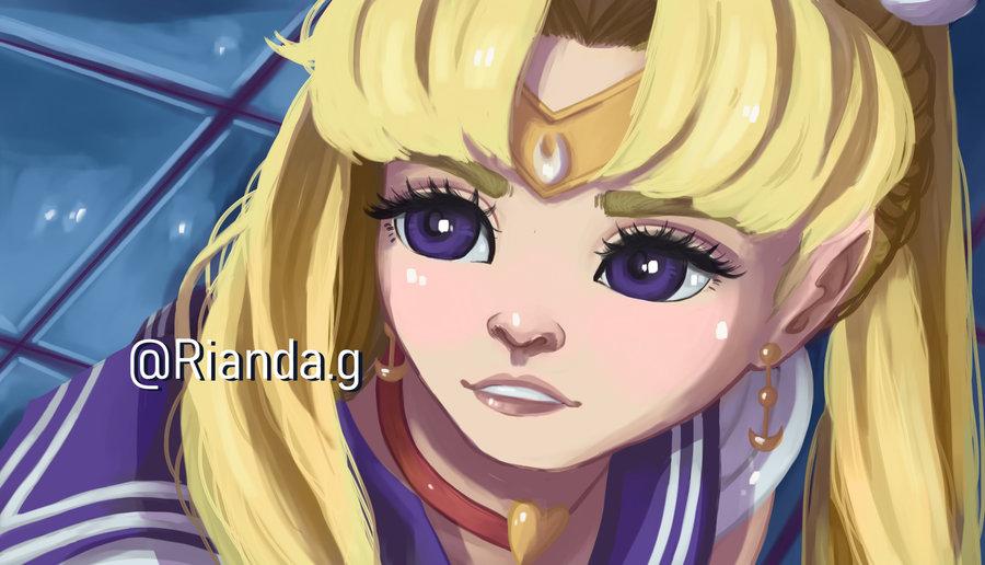 Sailormoonchallenge_435615.jpg
