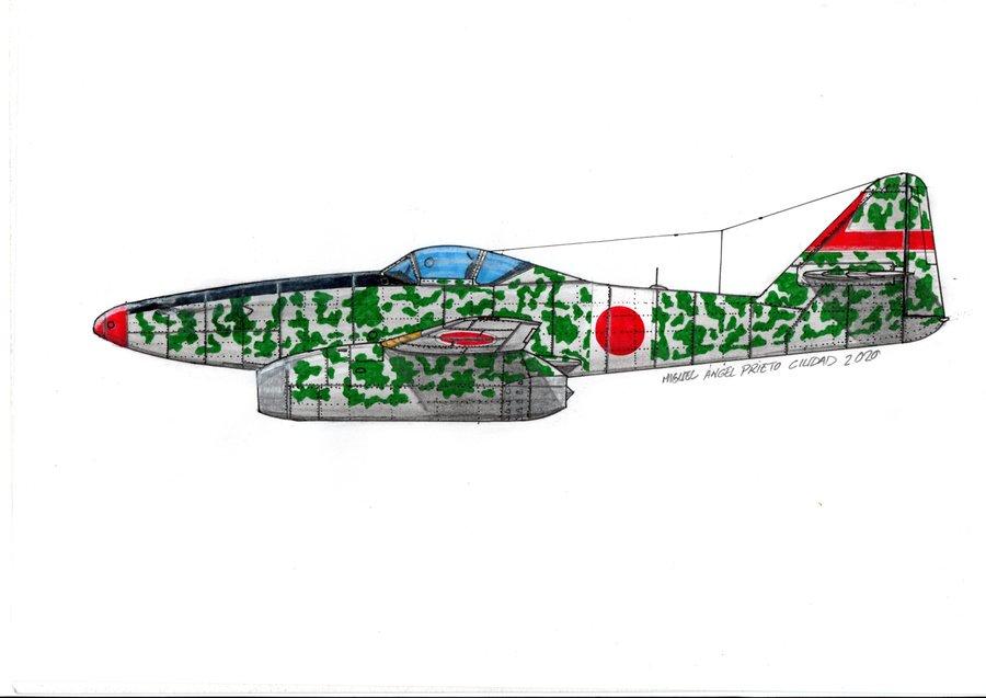 Nakajima_Ki_201_Kary___437054.jpg