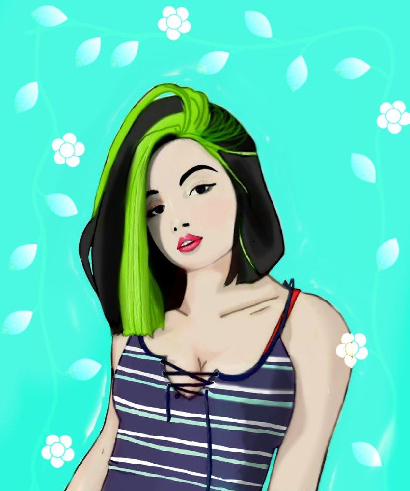 Fantasia_Painting_40__437175.jpg