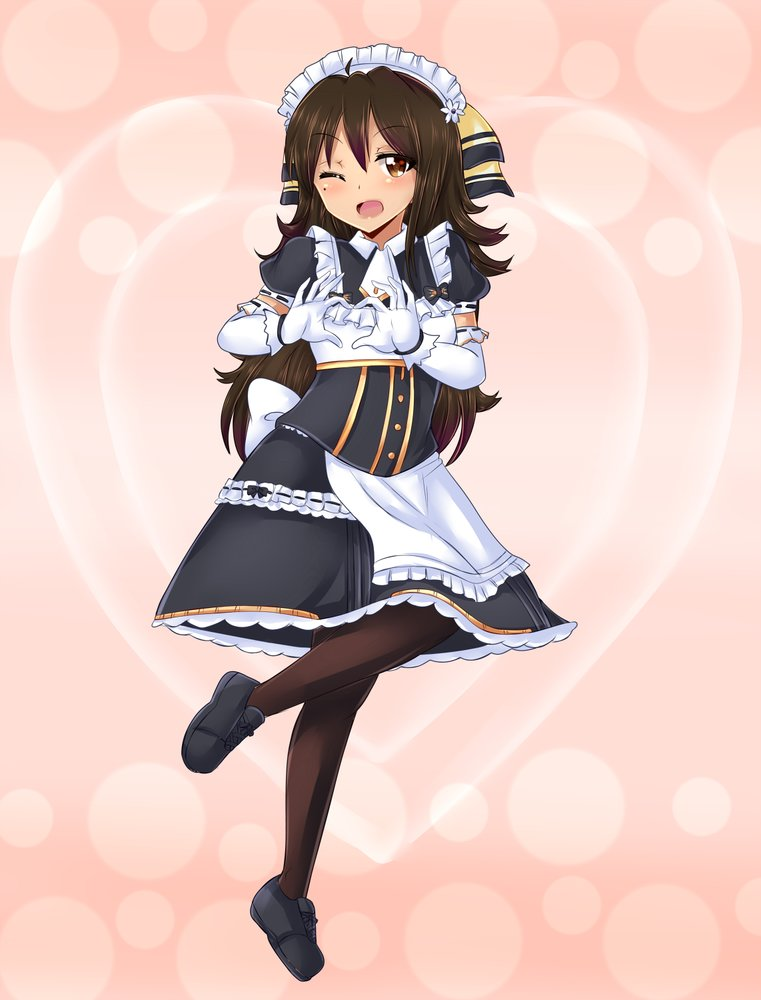 maid_color__437909.png