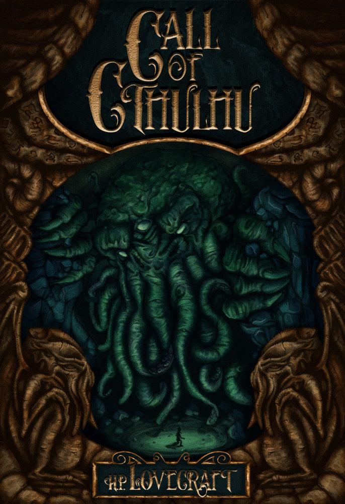 lovecraft_438092.jpg